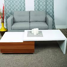 Overstock Living Room Sets by Coffee Table Magnificent Adjustable Height Coffee Table