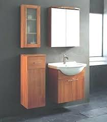bathroom cabinet sets bathroom vanity sets freestanding bathroom