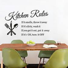 vinyl wall quotes for kitchen online vinyl wall quotes for
