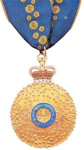 346 best medals badges orders and decorations images on