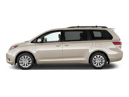 nissan armada for sale in iowa new sienna for sale at at toyota of iowa city