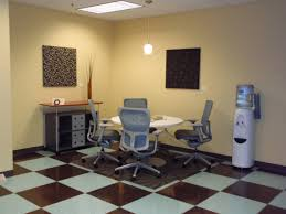 office corporate office design ideas small office space layout
