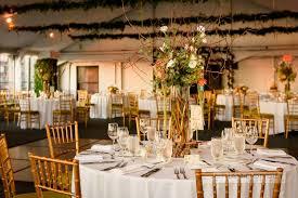 Wedding Flowers For September September Wedding Flowers Hudson Hotel Brian Dorsey Studio
