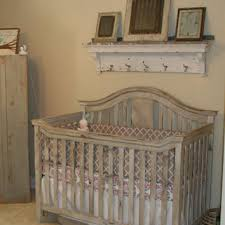 best vintage baby crib products on wanelo