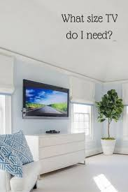 Home Design Retailers Hhgregg 412 Best Angie U0027s List Images On Pinterest Basements Bathroom