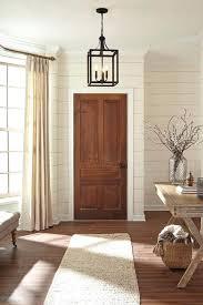 front doors front door lamps uk front door inspirations