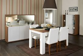 kitchen counter height modern dining table for kitchen with