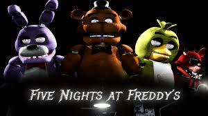 five nights at freddy s halloween five nights at freddy u0027s halloween horror month youtube