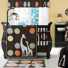 Bedding Sets For Baby Girls by Best Crib Bedding Sets For Girls U2014 All Home Design Ideas