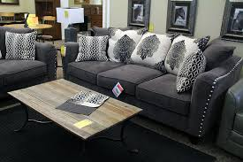 American Made Living Room Furniture - foothills family furniture proud sellers of american made