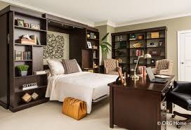 Most Comfortable Murphy Bed Murphy Bed Custom Wall Beds By Org