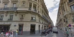 paris apple store apple to open new flagship retail store in paris on chs élysées
