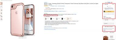 does amazon have free shipping on black friday free amazon dropshipping guide u2013 how to dropship on amazon in 2017