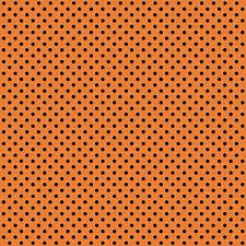 Toptile Orange 2 Ft X 2 Ft Perforated Metal Ceiling Tiles Case