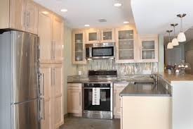 Small L Shaped Kitchen Remodel Ideas by Kitchen Reno Picgit Com