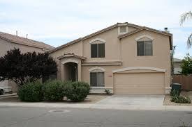 28 2 bedroom houses for rent in phoenix az 2 bedroom home 2 bedroom houses for rent in phoenix az 3 bedroom houses for rent in phoenix arizona