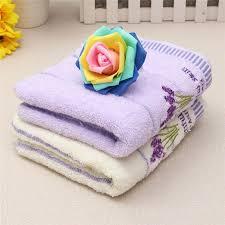 Lavender Bathroom Accessories by Lavender Bathroom Accessories Reviews Online Shopping Lavender