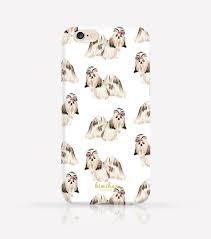 australian shepherd iphone 6 case shih tzu iphone 6 case iphone 7 case iphone 6 plus case