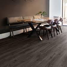Beautiful Laminate Flooring El3581 Newcastle Oak Dark Beautiful Laminate Wood Bamboo