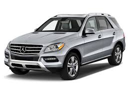 used m class mercedes for sale mercedes m class price value used car sale prices paid