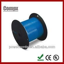 600v standard electrical wire factory 600v standard electrical