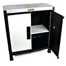 suncast wall storage cabinet platinum suncast wall cabinet gaage ovestock vesion suncast wall storage