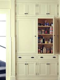 Narrow Depth Storage Cabinet Narrow Depth Kitchen Cabinets Appealing Narrow Depth Storage
