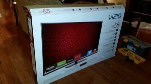 Led Tv Box Design Verizon U2013 Tales From The Ipe