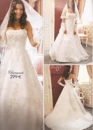 tati robe de mariage tati robe de mariee grossesse idées et d inspiration sur le mariage