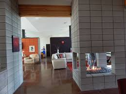 Mid Century Modern Area Rugs by Glimpses Mid Century Modern Homes South Scottsdale Az