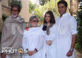 family photo album bachchan family album