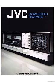 jvc home theater receiver 190 best needle fix vintage audio images on pinterest