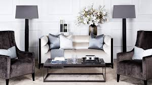The Sofa Company by Luxury Sofas And Bespoke Furniture Made In London The Sofa U0026 Chair