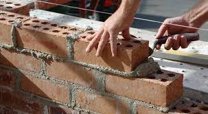 Come Costruire Un Pantografo In Legno by Fai Da Te Costruzioni E Riparazioni Illustrate Passo Passo