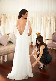 australian wedding dress designers hello may the bridal atelier