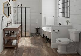 bathroom trends 16 bath trends you need to try now