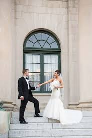112 best wedding bride and groom images on pinterest wedding