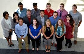 Ku Edwards Campus Map New Graduate Student Orientation Of Engineering
