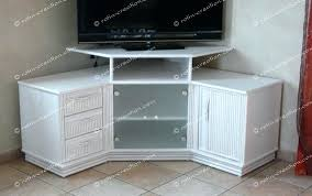 conforama meuble de cuisine bas meuble bas cuisine conforama placard cuisine conforama meuble