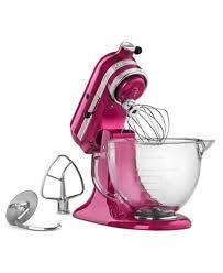 black friday deals kitchenaid mixer kitchenaid mixers stand and hand mixers macy u0027s