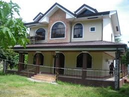 island property forsale find dumaguete homes and land for sale