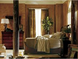 Bedroom Sets With Media Chest Stanley Stanley Furniture The Classic Portfolio Louis Philippe Queen