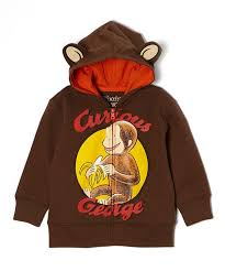 Best Curious George Images On Pinterest Curious George - Curious george bedroom set