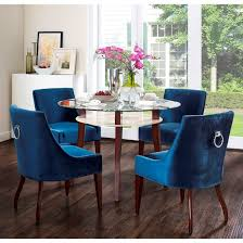 78 best ideas about light blue rooms on pinterest light dining room chairs inspiring blue dining navy velvet for room