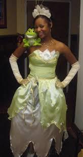 58 tiana halloween costume princess tiana custom costume from the