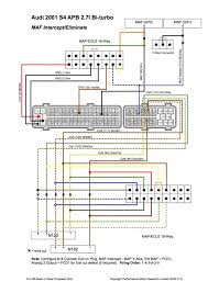 diagram audi wiring repair guides diagrams autozone central a2