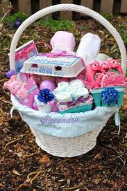 baby s easter gifts 20 best baby s easter basket ideas images on