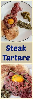 cuisine az verrines 15 recettes de tartares à savourer verrines de tartare de saumon