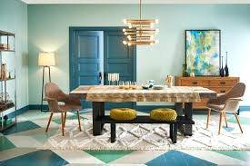 interior color for home interior color trends 2017 interior paint color trends color