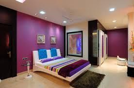 Futuristic Bedroom Design Futuristic Ideas For Your Bedroom Designs Home Interior Design
